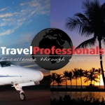 The Travel Professionals Ltd