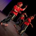 Haripa Dance Group