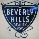 Beverlyhills Beauty