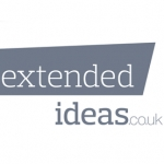 Extended Ideas - Specialising In 3d Plans