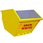 Arun Waste Services Ltd