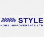 Style Home Improvements - landscaping