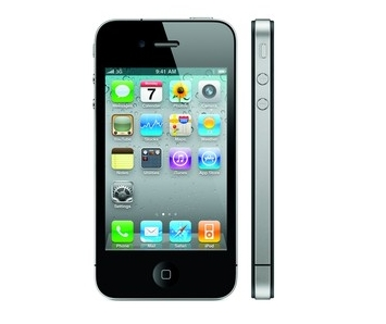 iPhone Repair in Coventry