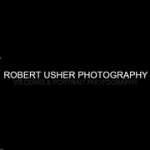 Robert Usher Photography