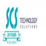 S C S Technology Solutions Ltd