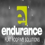 Endurance Flat Roofing Solutions