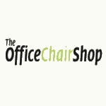 Theofficechairshop - office furniture