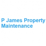 P and L Property Maintenance