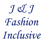 J & J Fashion Inclusive