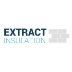 Extract Insulation Ltd