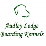 Audley Lodge Luxury Boarding Kennels