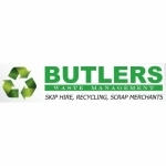 Butlers Waste Management