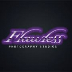 Flawless Makeover Studios