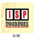 ISP WOODWORK