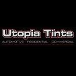 Utopia Tints