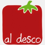 AL DESCO FOODS LTD