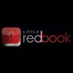 www.littleredbook.net