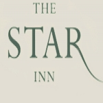 The Star Inn - pubs and bars
