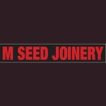 M S Joinery