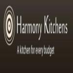 Harmony Kitchens & Bedrooms Ltd