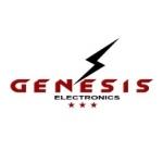 Genesis Electronics