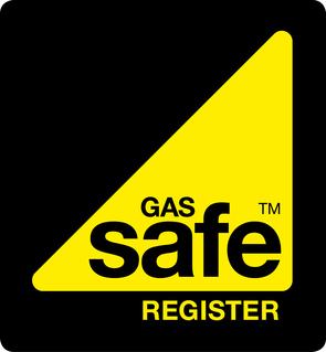 Earl & Gray Plumbing & Heating | 3 Burdell Avenue, Oxford OX3 8EE | +44 1865 744469