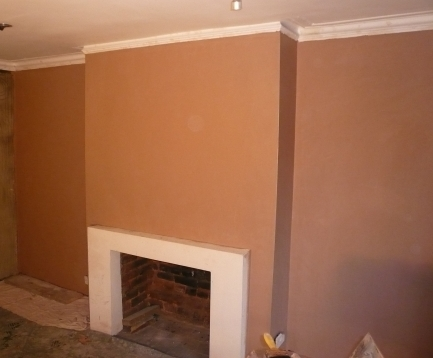 Damp Proofing 2011 039