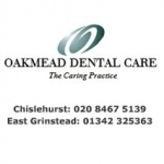 Oakmead Dental Care
