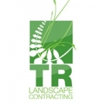 T R Landscape Contracting