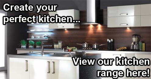 Lancashire Bathrooms Kitchens Rochdale