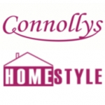 Connollys Homestyle