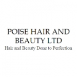 Poise Hair And Beauty Ltd