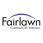 Fairlawn Commercial Interiors