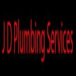 J D Plumbing Services
