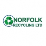 Norfolk Recycling Limited