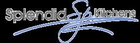 Nobilia Kitchen Suppliers UK