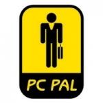 PC PAL - Watford