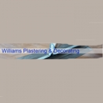 Williams Plastering And Decorating