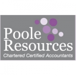 Poole Resources