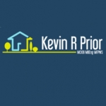 Kevin Richard Prior