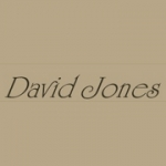 David Jones Furniture Makers - office furniture