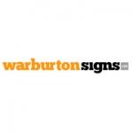 Warburtons Signs Ltd
