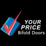 Your Bifold Doors
