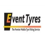 Event Tyres