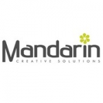 Graphic Design Agency | Mandarin Creative Solutions LTD