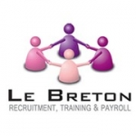Lebreton Recruitment - recruitment agencies