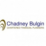Chadney Bulgin
