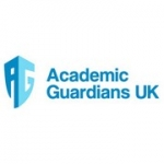 Academic Guardians UK Ltd