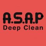 A.S.A.P Deep Clean