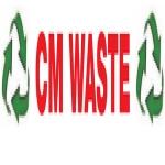CM Waste